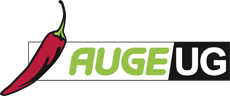 AUGE/UG logo